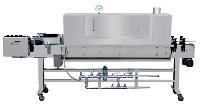 利川标签膜蒸汽收缩机 新款高品质行业性价*