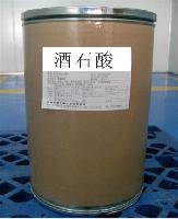 酒石酸生产厂家