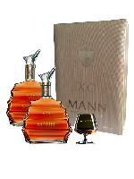 玛恩帆影XO   每件6瓶    有手提袋