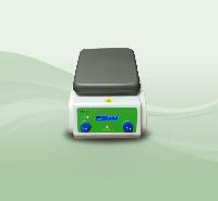 StirMax加热磁力搅拌器