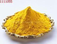 偶氮甲酰胺出厂价