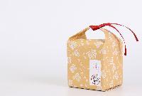 简山时间-晨聆系列-大红袍礼盒双盒装