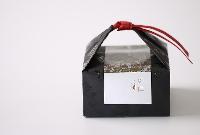 简山时间-晨聆系列-肉桂礼盒单盒装
