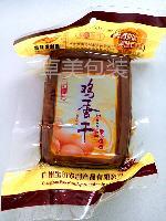 麻辣豆干*包装袋