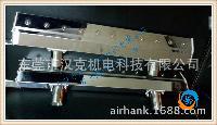 风刀干燥机-钢网清洗机风刀