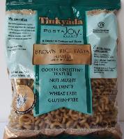 加拿大Tinkyada 进口有机糙米螺丝粉无麸质无防腐剂 454克/包