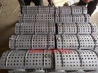 HB系列培根模具 ,不锈钢制作,设计美观耐用