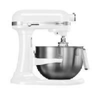 美国kitchen aid 奶油搅拌机5KSM7590 厨宝搅拌机 奶油机搅拌器