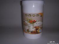 牛奶香粉生产厂家