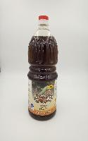 华御良厨正品1.8升红花椒油高麻度餐饮饭店水煮鱼麻辣烫用花椒油