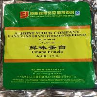 港阳GY2304鲜味蛋白 回鲜口感卤菜香锅餐饮汤料火锅