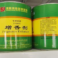 港阳牌GY8053型增香剂 肉类 酱菜 凉伴 去异味去腥 增香提味
