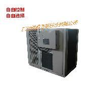 热泵烘干除湿整体机