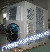 黄花菜热泵烘干机