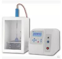 CF-3000C超声波中药提取材料分散细胞破碎机/粉碎仪(触摸屏)