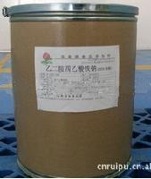 生产厂家EDTA铁钠