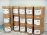 L-茶氨酸价格