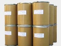 维生素A棕榈酸酯生产厂家,维生素A棕榈酸酯厂家