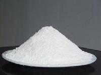 亚硫酸氢钠生产厂家  亚硫酸氢钠厂家