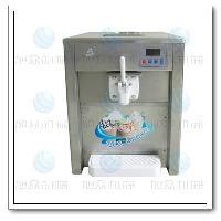 冰淇淋机,优质冰淇淋机