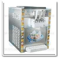 冰淇淋机,冰淇淋机价格,夏天*