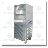 冰淇淋机,冰淇淋机价格-冷饮设备