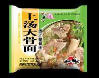 生产食品包装袋 食品包装袋厂家