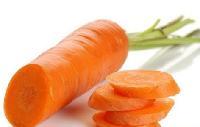胡萝卜膳食纤维量大从优