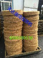 动物油精炼设备环保猪油炼油锅价格详情