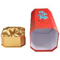 2016高档白酒包装盒包装设计订制
