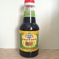 天涛复合调味料 纯天然调味品 无添加