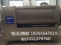 BX-300鱼肉丸子馅搅拌机器