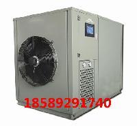专业生产霸王花烘干机 热泵火龙果花烘干机
