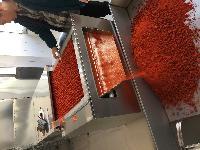 辣椒制品杀菌设备