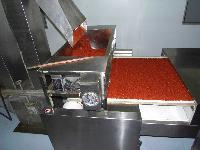微波浸膏,香精香料,食品添加剂干燥杀菌设备