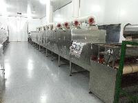 微波设备厂家,河北微波干燥杀菌设备,山