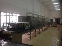 氧化锆干燥设备,氧化铝干燥设备,氧化(亚)