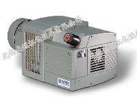 BECKER贝克KVT3.100无油旋片真空泵 无油旋片泵