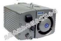BECKER贝克U5.70油式旋片真空泵 油旋片泵(U4.70升级版)真空泵