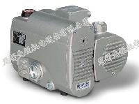 木工专用真空泵 贝克U4.40 油旋片泵