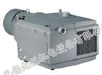 贝克U4.165、U4.190油旋片泵