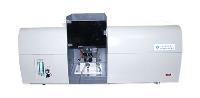 WA2081原子吸收光谱仪/四灯位或六灯位可/检测速度快