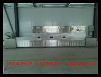 北京微波设备厂家-地址-价格