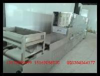 大功率牛肉干杀菌设备立威微波杀菌设备立威设备