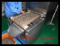 厂家直销瓜子干燥熟化一体机  立威微波