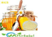 蜂蜜粉 蜂蜜提取物 厂家直销 1公斤起订包邮