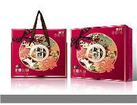 广东中秋月饼团购哪个品牌好?趣园传承传情美味不可多得