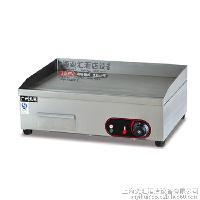 手抓饼机/杰冠EG-818 电平扒炉