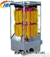 食品机械烤玉米机,烤玉米炉,