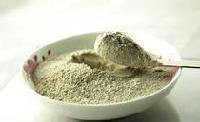 荞麦膳食纤维 荞麦提取物 1公斤起订 包邮